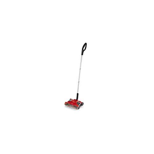 Ariete 2768 Cordless Sweeper - Scopa...