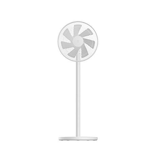 Xiaomi Mi Smart Standing Fan 1C...