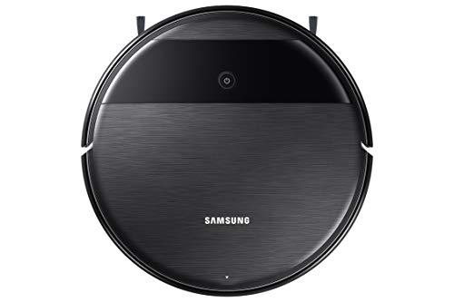 Samsung VR05R5050WK/ET Robot 2 in 1...