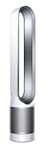 Dyson PURE COOL Link Purificatore...