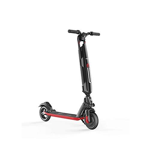Scooter elettrico for adulti portatile...