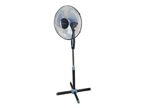 Beper P206VEN100 Ventilatore a Piantana,...