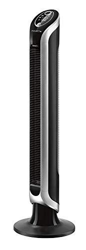 Rowenta VU6670 Ventilatore a Torre,...