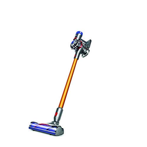 Dyson 227296-01 V8 Absolute...