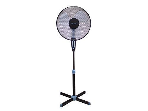 Beper P206VEN100 – Ventilatore a...