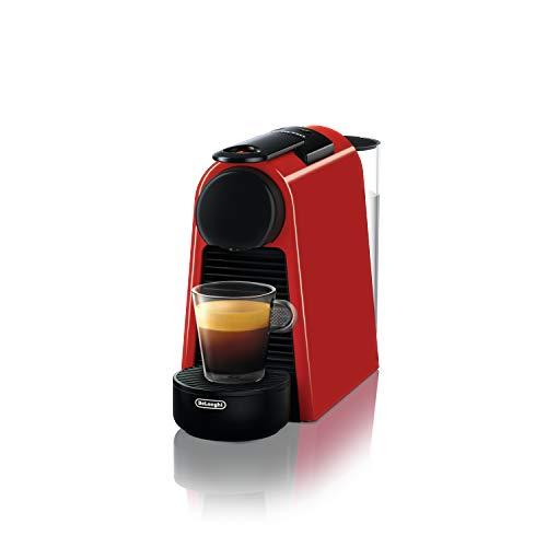 Nespresso EN 85.R Macchine del caffè...