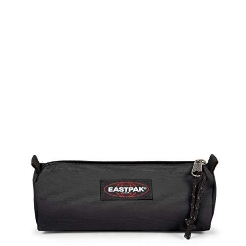 Eastpak Benchmark Single Astuccio, 21...