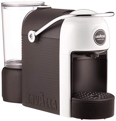 Lavazza a Modo Mio, Macchina per Caffé...