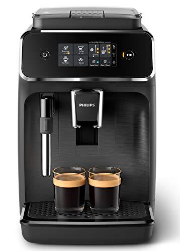 Philips Serie 2200 EP2220/10 Macchina da...