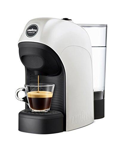 Lavazza a Modo Mio Tiny Macchina caffè,...