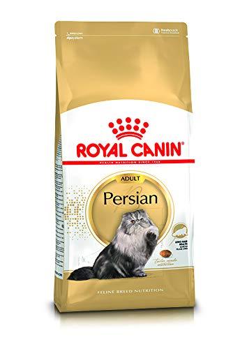 royal canin Persian Secco Gatto kg....