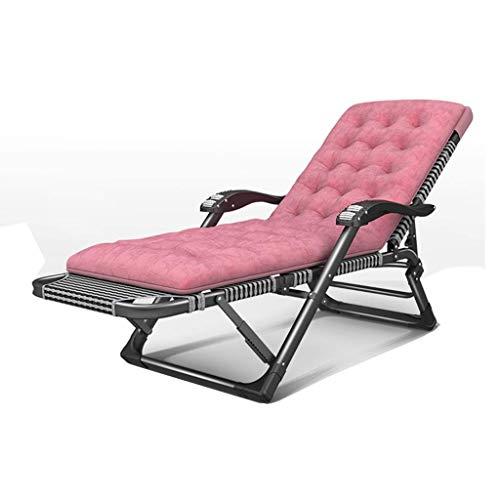 WSDSX Sedia reclinabile Pieghevole...