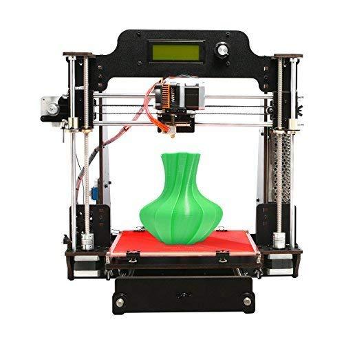 GIANTARM Geeetech Stampante 3D Prusa I3...