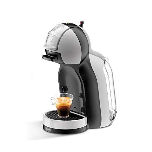 Nescafé Dolce Gusto by Krups Mini Me -...