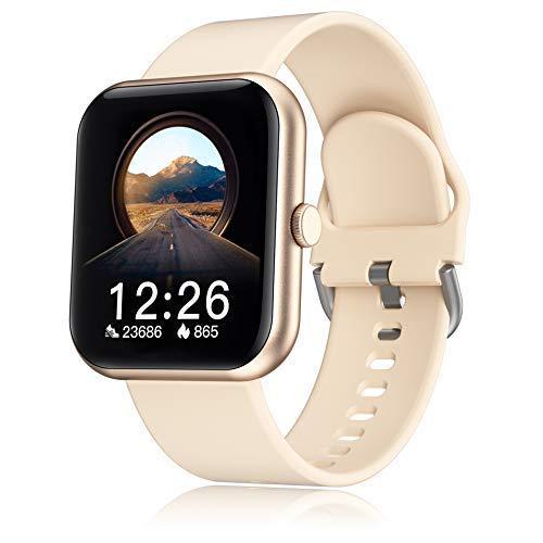 2021 1,7 pollici Smartwatch Orologio...