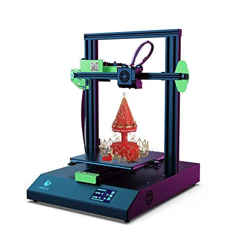 LABISTS Stampante 3D, Stampante con...