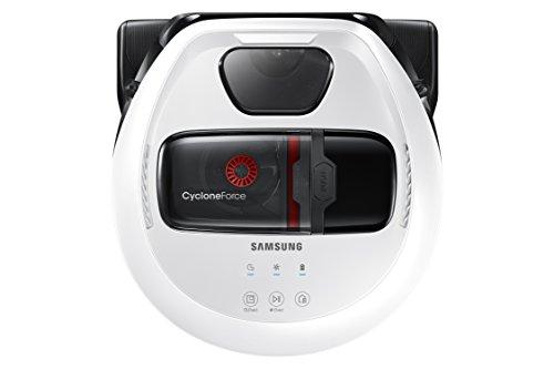 Samsung POWERbot VR7000 Aspirapolvere...