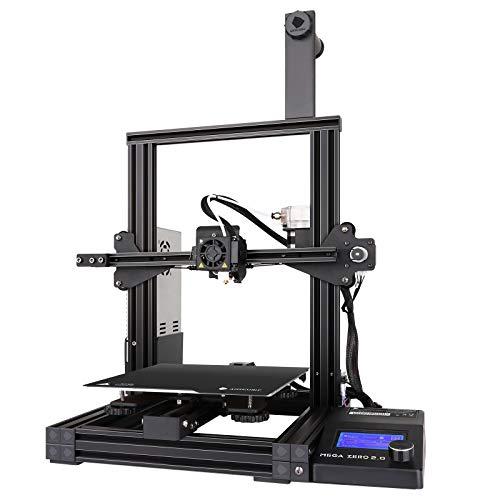 ANYCUBIC Stampante 3D Mega Zero 2.0,...