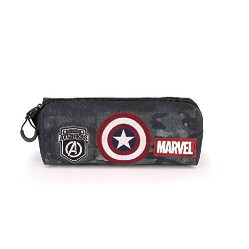 Karactermania Captain America...