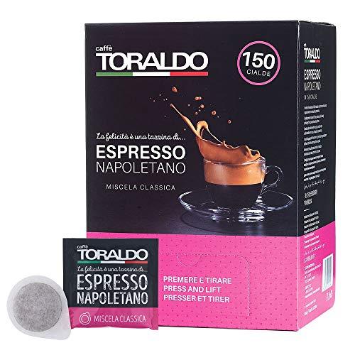 Caffè Toraldo Napoletano Miscela...
